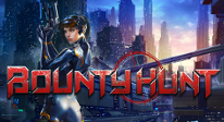 Bounty Hunt SlotsMillion