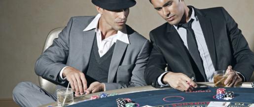 Blackjack for nybegynnere – Spillets grunnleggende regler