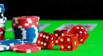 bedre casinospiller 2017