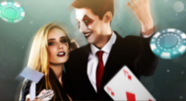 Norgesautomaten Casino joker