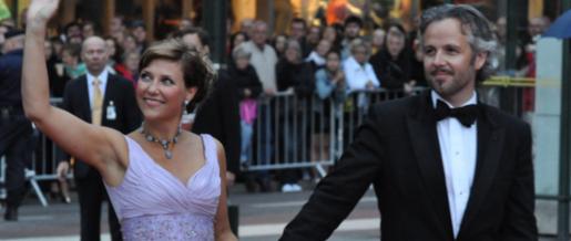 Norske myndigheter ønsker å stoppe Casino Ari Behn