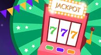 sirjackpot-bonus-casinomagasinet-lite-bilde