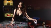 Spill Casino på nett